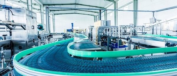 conveyor system