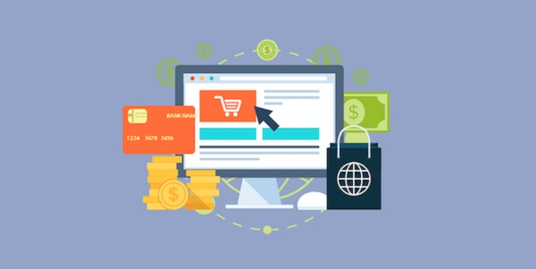 tips to shop safely on the Internet
