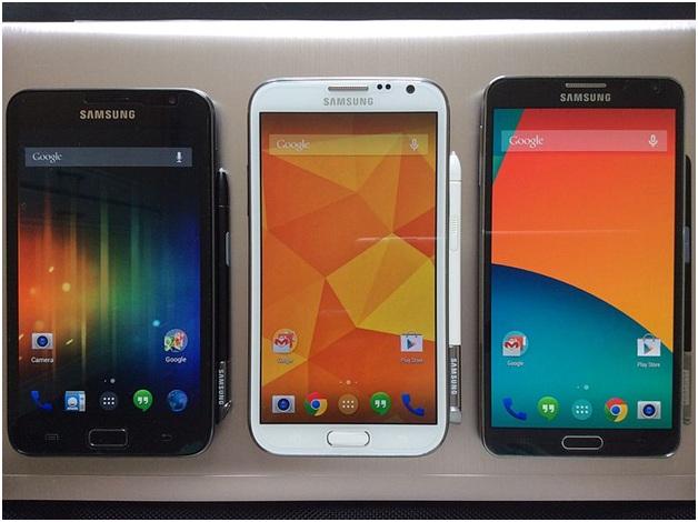 Google to continue mobile agenda in 2016