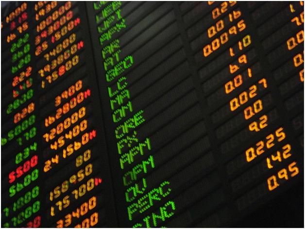 FCA dismisses fears over bond liquidity