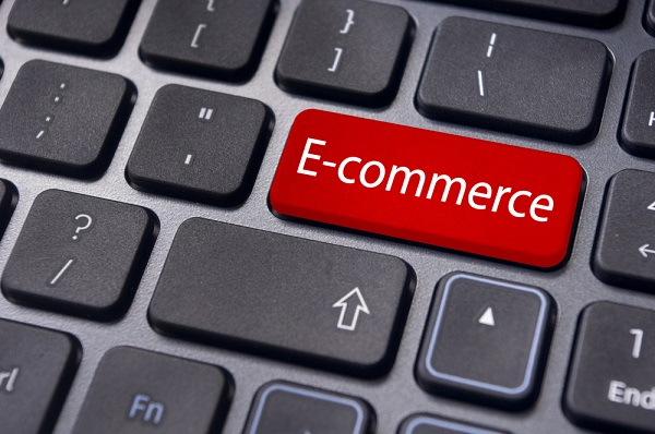 Is it profitable e-commerce for SMEs