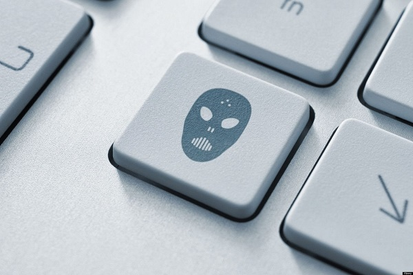The dark side of social networking, threats and consequences