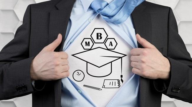 6 Lessons of the best MBA programs for entrepreneurs