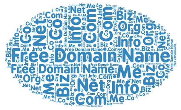 Domain Name Choices and Why They Still Matter for SEO