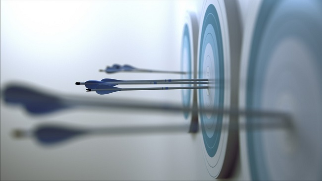 3 Practical exercises to better meet your customers