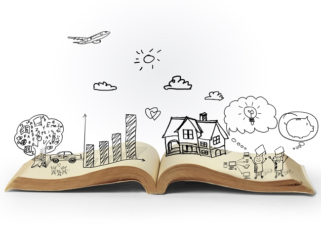 Storytelling: 3 Incredible examples of stories that sell