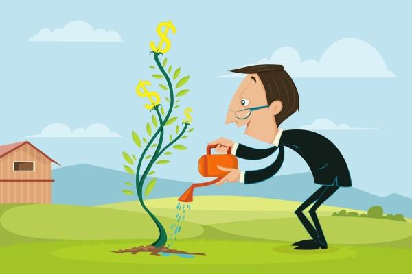 8 ideas profitable internet business and future