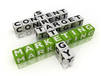 Improve your content marketing strategy