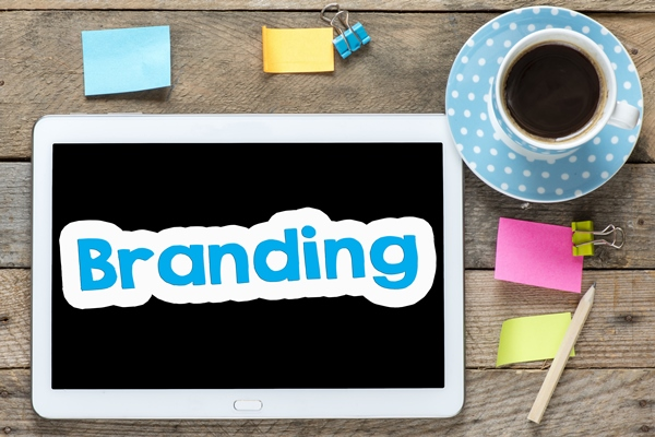 Practical to build a strong personal brand and consistent advice