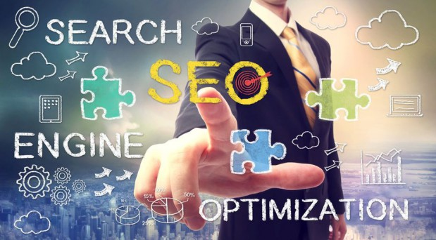 Recommendations and increasingly relevant social indicators for search engines
