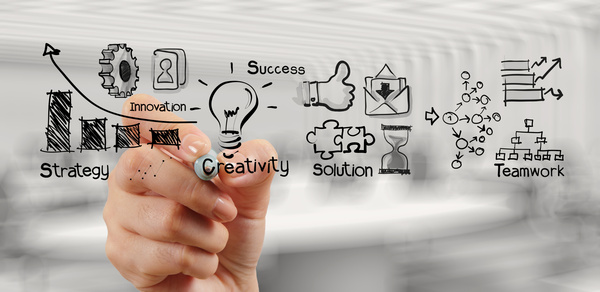 Your Community Manager generates and sells value innovation