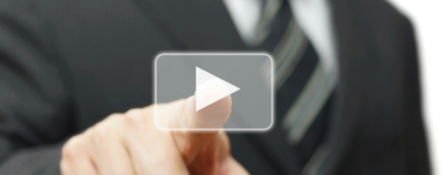 The power of video 5 reasons to use video marketing