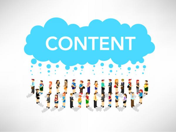 4 Important aspects Marketing Content you should take into account