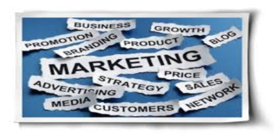 Marketing for your small business