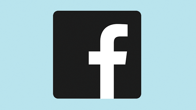 Facebook takes advantage of the summer to boost its mobile advertising