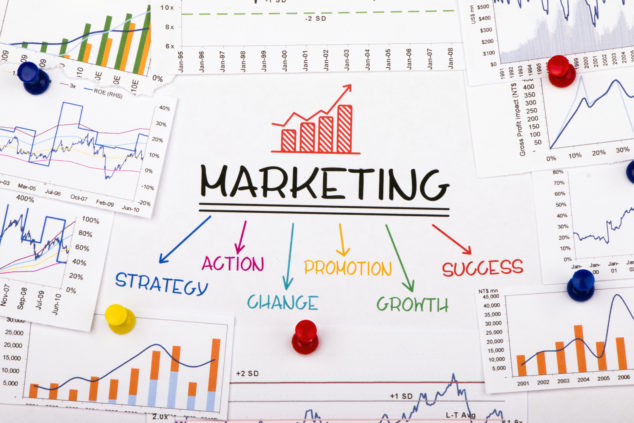 Smes: Essential Steps To Develop A Good Digital Marketing Plan