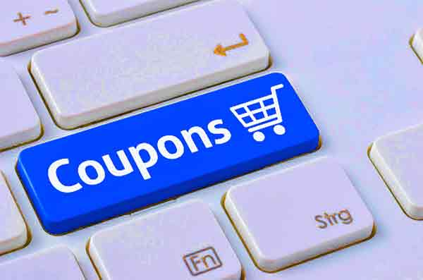 Digital Parents Launch to Catch Coupons and Online Discounts
