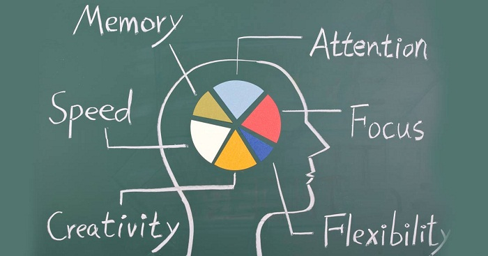 Useful tips to improve brain function