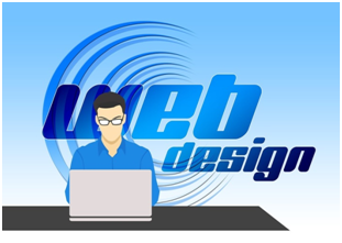What do you need to know about flat web design