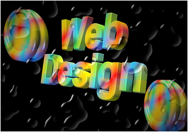 What do you need to know about flat web design2